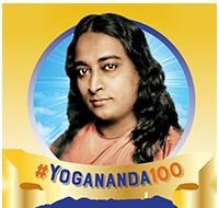 #Yogananda100: A Century of Spiritual Awakening