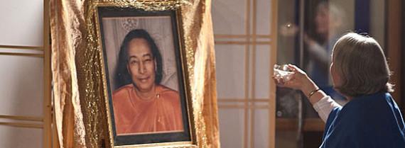 Parvati-Arati-Master's-Bday