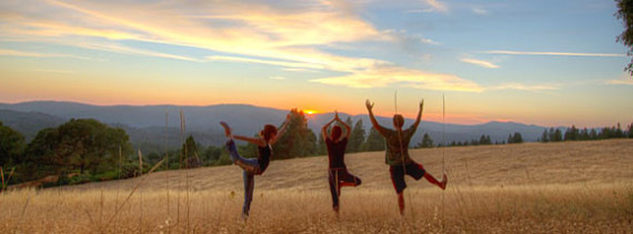 Yoga-sunset-ridge